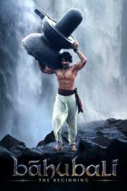 Bahubali: The Beginning