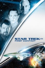 Star Trek: First Contact
