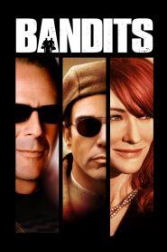 Bandits