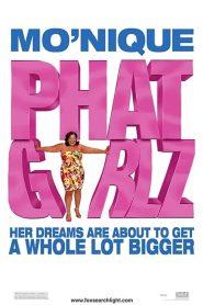 Phat Girlz