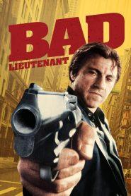 Bad Lieutenant
