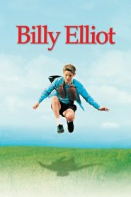 Billy Elliot