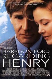 Regarding Henry