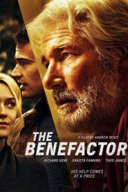 The Benefactor