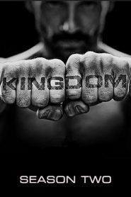 Kingdom: Season 2