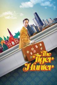 The Tiger Hunter