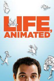 Life, Animated