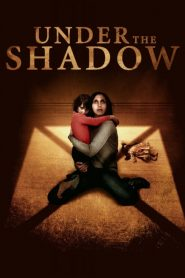 Under the Shadow