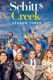 Schitt's Creek: Season 3