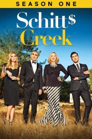 Schitt's Creek: Season 1
