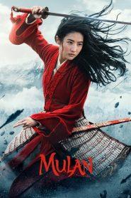 Mulan 2020
