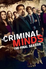 Criminal Minds: Season 15