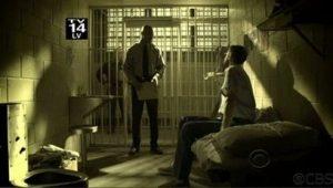 Criminal Minds: 6×11