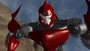 Beast Wars: Transformers: 1×20