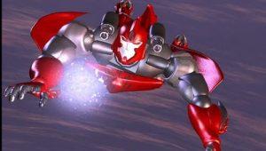 Beast Wars: Transformers: 1×15