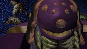 Beast Wars: Transformers: 1×3
