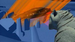 Beast Wars: Transformers: 1×7