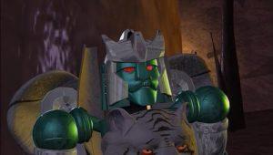 Beast Wars: Transformers: 1×9