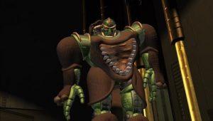 Beast Wars: Transformers: 1×22